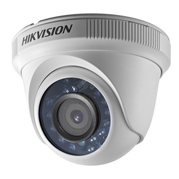 HiHkvision DS-2CE56COT-IRP