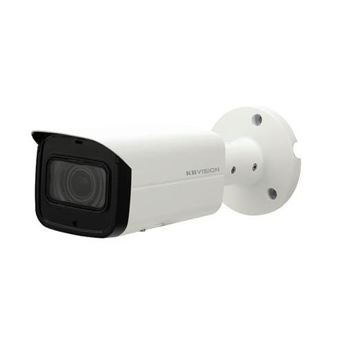 Camera IP Kbvision KX-2003iAN 2.0 Megapixel