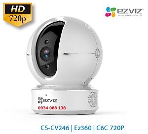 camera-wifi-ezviz-c6c-720p