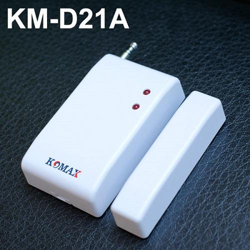 Từ gắn cửa cao cấp KM-D21A