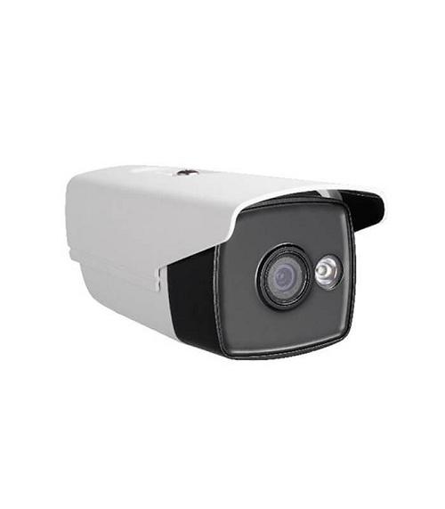 camera-Hikvision-DS-2CE16D0T-WL3-2.0-Megapixel