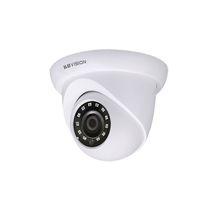 Camera hồng ngoại 4 in 1 KBVISION KX-1002C4