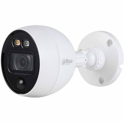 Camera Dahua DH-HAC-ME1500BP-LED 5.0 Megapixel