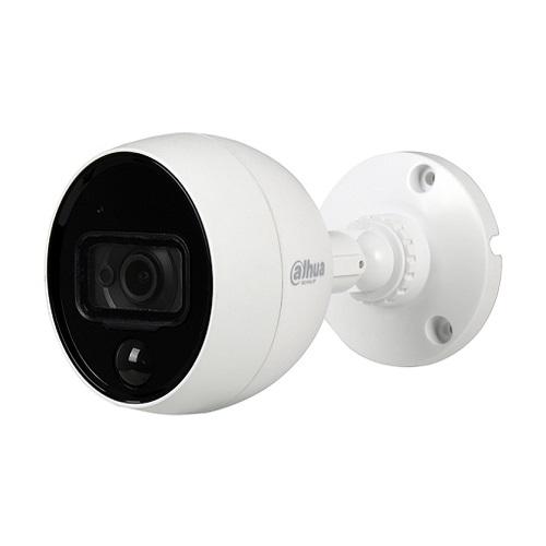 Camera Dahua DH-HAC-ME1200BP-PIR 2.0 Megapixel