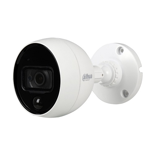 Camera Dahua DH-HAC-ME1400BP-PIR 4.0 Megapixel