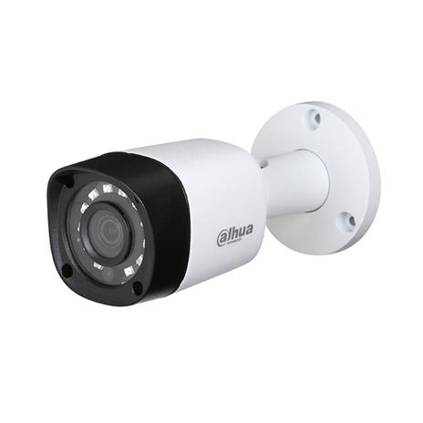 Camera Dahua 1.0 Megapixel HAC-HFW1000RP-S3
