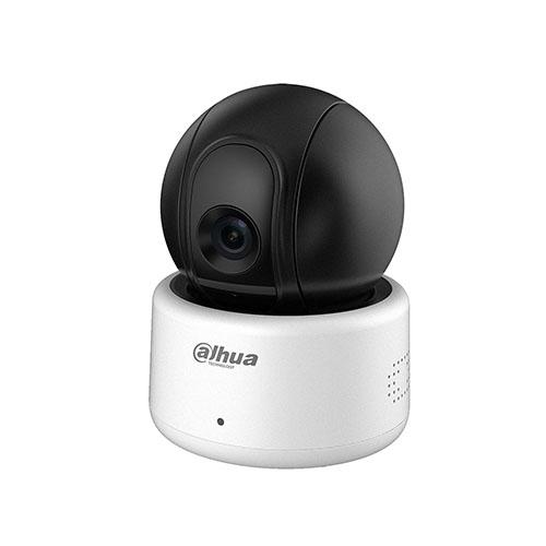 Camera Wifi Dahua DH-IPC-A22P 2.0 megapixel