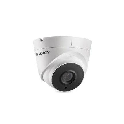 Camera Hikvision DS-2CE56D8T-IT3 2.0 Megapixel