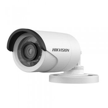 Camera Hikvision 1.0 Megapixel DS-2CE16C0T-IR