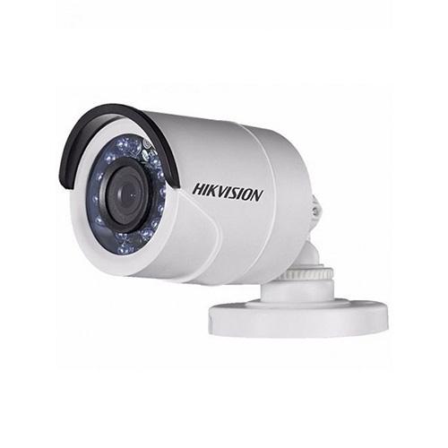 Camera Hikvision 1.0 megapixel DS-2CE16C0T-IRP