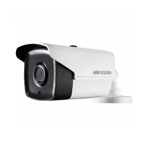 Camera Hikvision DS-2CE16D8T-IT5 2.0 Megapixel