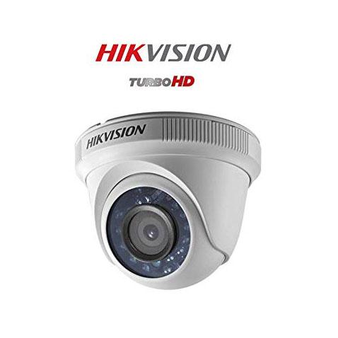 Camera Hikvision 2.0 Megapixel DS-2CE56D0T-IR
