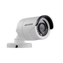 Camera Hikvision 2.0 megapixel DS-2CE16D0T-IRP