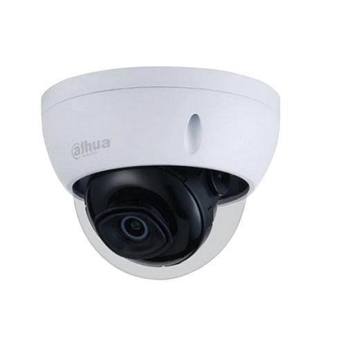 Camera IP Dahua DH-IPC-HDBW2531EP-S-S2 5.0 Megapixel