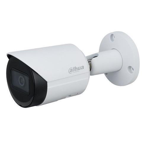 Camera IP Dahua DH-IPC-HFW2431SP-S-S2 4.0 Megapixel
