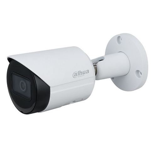 Camera Dahua DH-IPC-HFW2531SP-S-S2 5.0 Megapixel