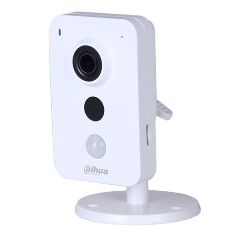 Camera IP Wifi Dahua IPC-K35P 3.0 Megapixel
