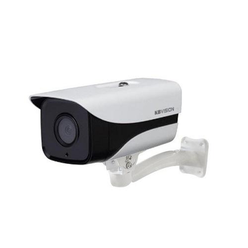 Camera IP Kbvision KX-2003N2 2.0 Megapixel