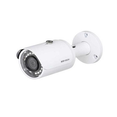 Camera IP Kbvision KX-4111N2 4.0 Megapixel