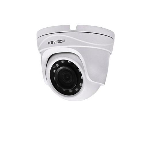 camera ip kbvision KX-4112N2