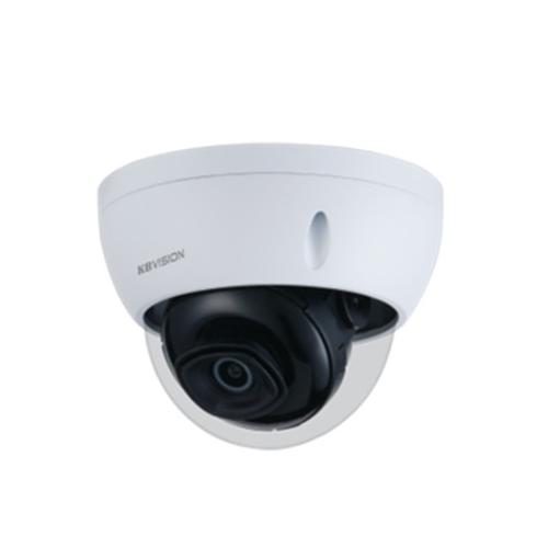 Camera IP Kbvision KX-Y4002SN3 4.0 Megapixel