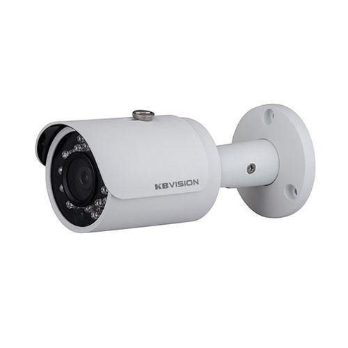 Camera Kbvison 2.1 Megapixel KX-NB2001