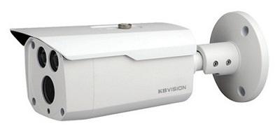 Camera Kbvision KX-2003C4 2.0 Megapixel