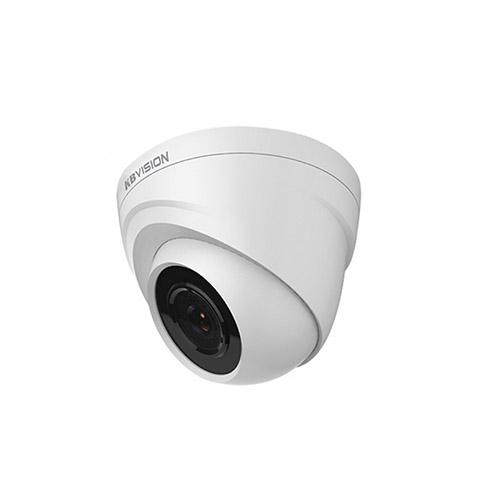 Camera KBVISION KX-1004C4 1.0 Megapixel