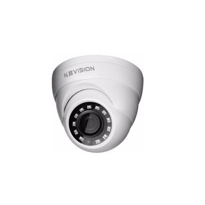 Camera Kbvision KX-2002C4