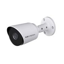 Camera Kbvision KX-2011C4 2.0 Megapixel