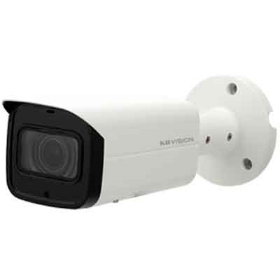 Camera Kbvision KX-2K15MC