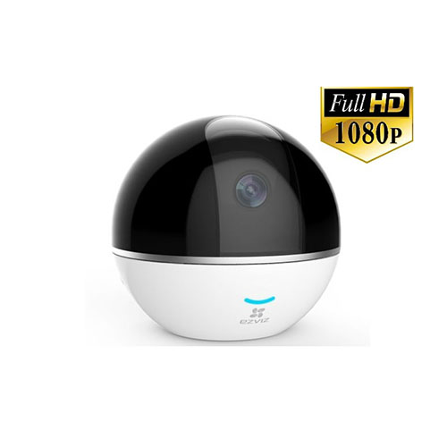 Camera Wifi không dây CS-CV248-A0-32WFR (C6T) 2.0 megapixel