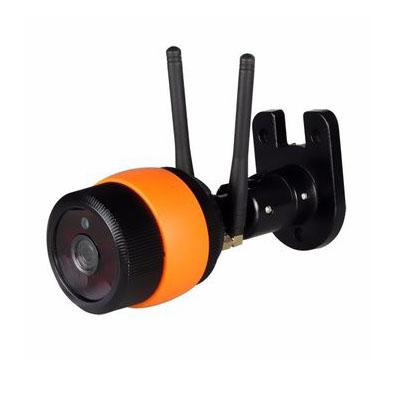 Camera không dây Yoosee ngoài trời YS130