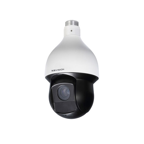 Camera Speed Dome KBVISION KX-2007ePC 2.0 Megapixel
