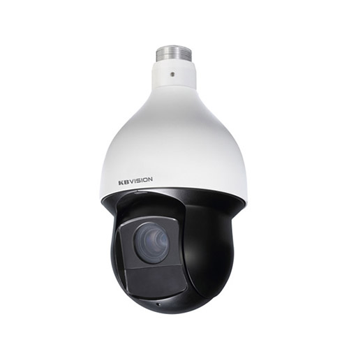 Camera Speed Dome Kbvision KX-2307PC 2.0 Megapixel