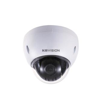 Camera IP Speed Dome Kbvision KX-2007PN 2.0 megapixel