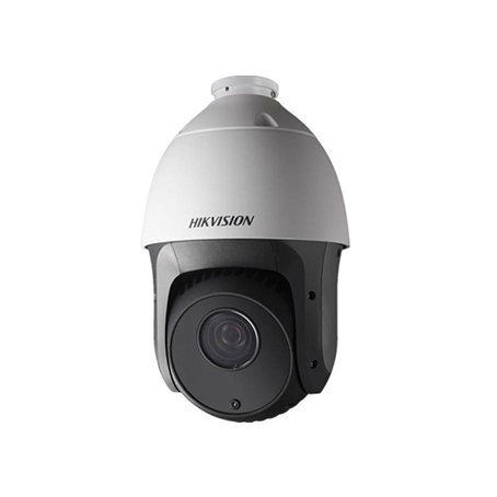 Camera Speed Dome TVI Hikvision DS-2AE5223TI-A 2.0 megapixel