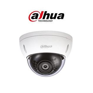 Camera Wifi Dahua IPC-HDBW1320EP-W 3.0 Megapixel