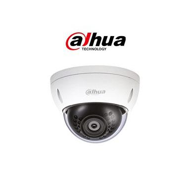 Camera Wifi Dahua thông minh IPC-HDBW1120EP-W 1.3 Megapixel