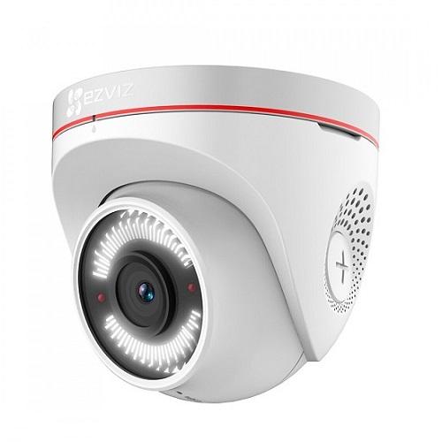 Camera wifi Ezviz CS-CV228-A0-3C2WFR (C4W 1080P)