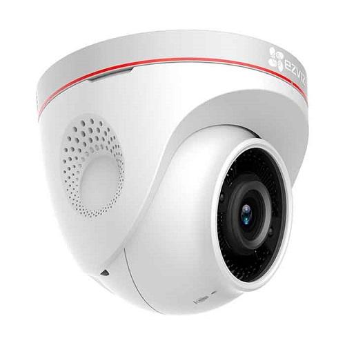 Camera wifi Ezviz CS-CV228-A0-3C2WFR