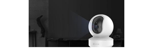 Tính năng quan sát ban đêm camera-wifi-ezviz-cs-ty1-b0-1g2wf-1080p