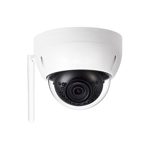 Camera Wifi IP Kbvision KX-1302WN 1.3 megapixel