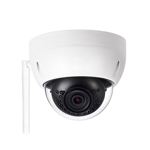 Camera Wifi IP Kbvision KX-3002WN 3.0 Megapixel
