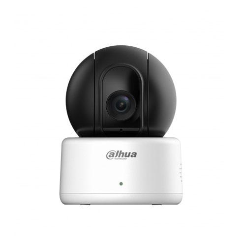 Camera Wifi thông minh Dahua DH-IPC-A12