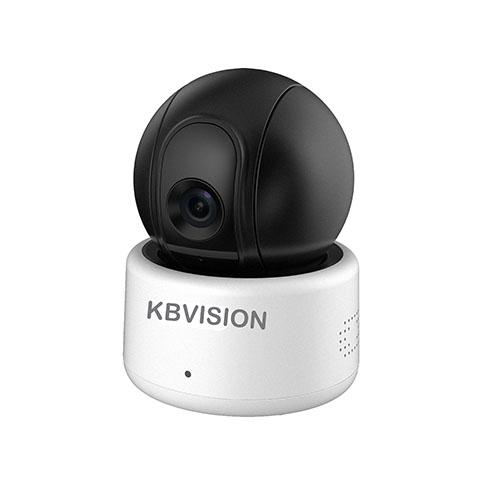 Camera Wifi thông minh Kbvision KX-H20PWN