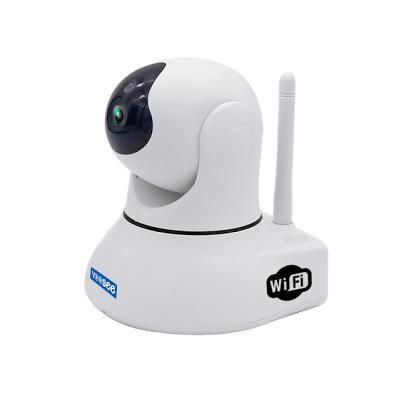 Camera IP thông minh YS1600