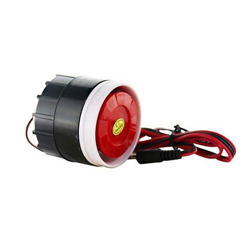Còi báo động KM-A08