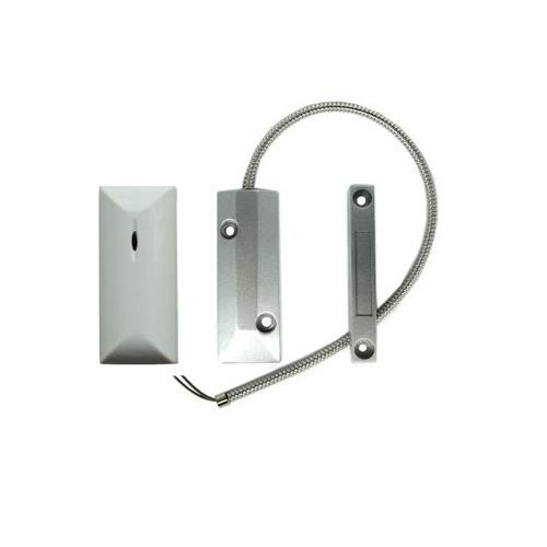 Cảm biến từ dùng cho cửa cuốn không dây ZM-350