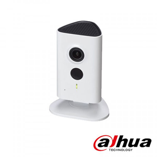 Camera Wifi Dahua IPC-C35P 3.0 Megapixel